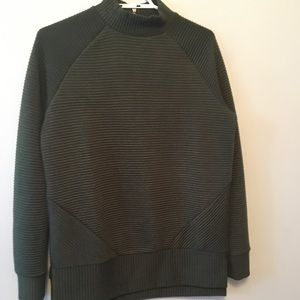 Sweaters - New look ribbed sweater